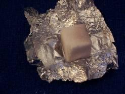 acidcube