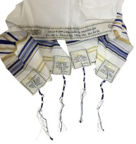 prayer-shawl-messianic-christian-sign-tallit-hebrew-english