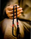 Tasbih,_Islamic_prayer_beads